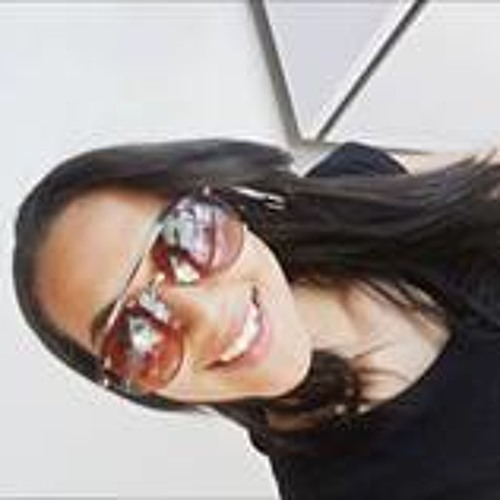 Sandilla Rakys's avatar