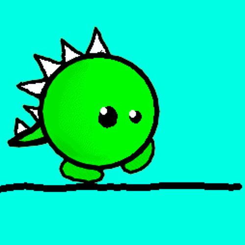 Darkaz's avatar