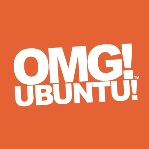 OMG! Ubuntu!'s avatar