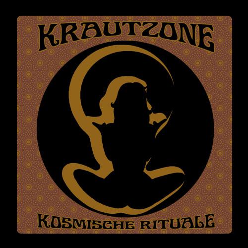 KRAUTZONE's avatar