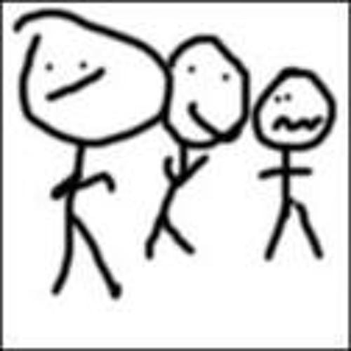 zenny's avatar