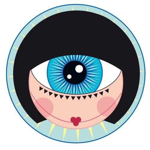 CannibalMalabar's avatar