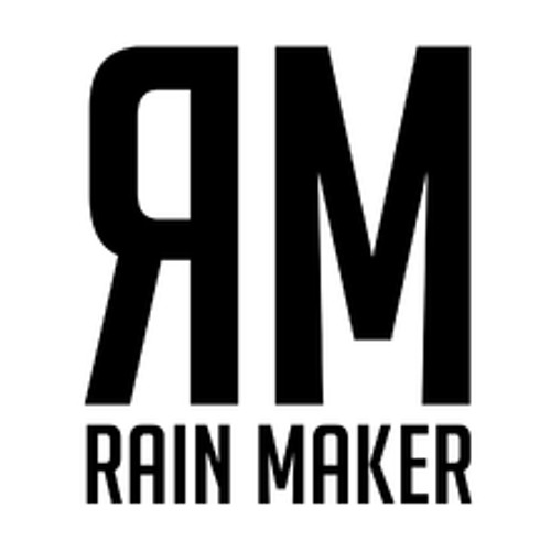 Rain Maker Recordings's avatar