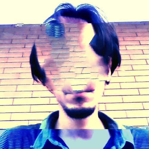 talhawynne's avatar