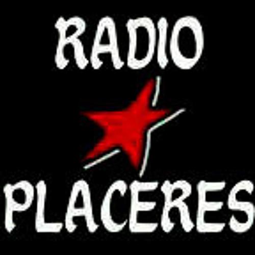 Radio Placeres's avatar