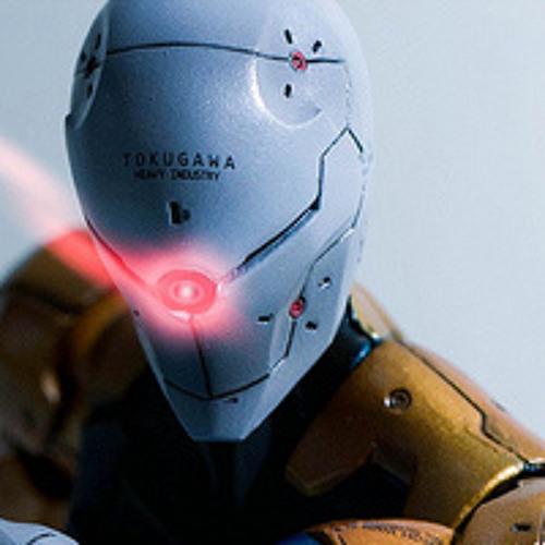 Pstüps_007's avatar