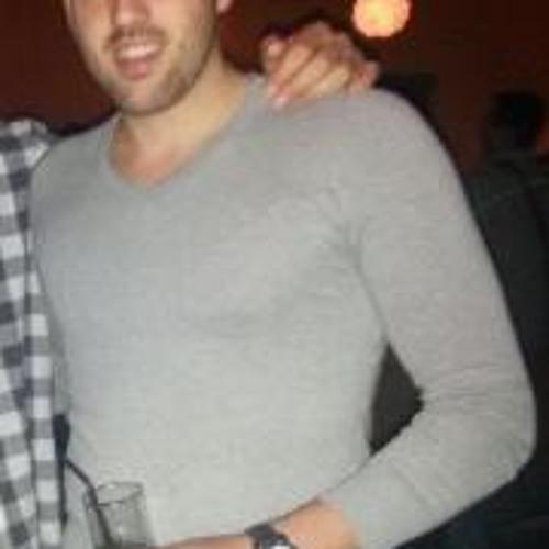 Oscar Lopez Alcover's avatar