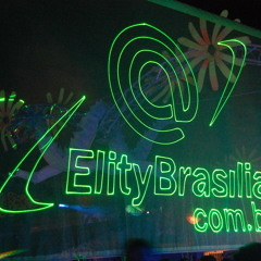 Elity Brasilia