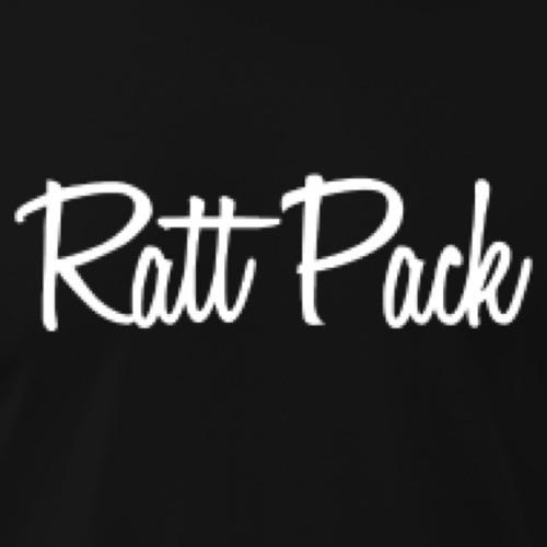 TheRattPack's avatar