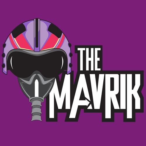 TheMavrikk's avatar
