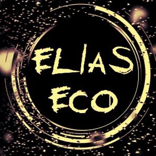 DJ/Producer Elias Eco's avatar