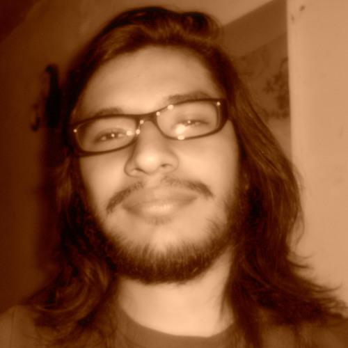 Edward Molina-Henao's avatar