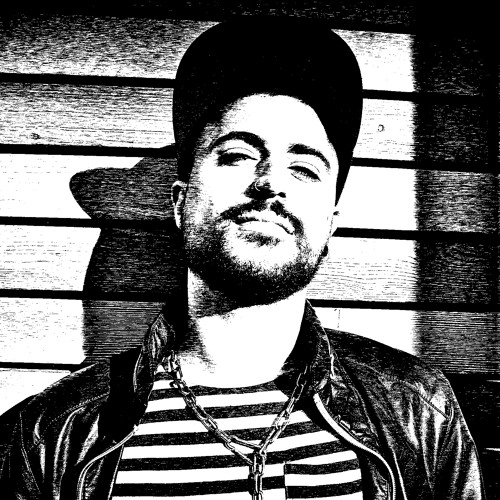 Freek (official)'s avatar