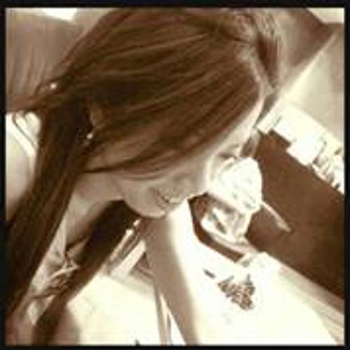 Zakuro Marumoto's avatar
