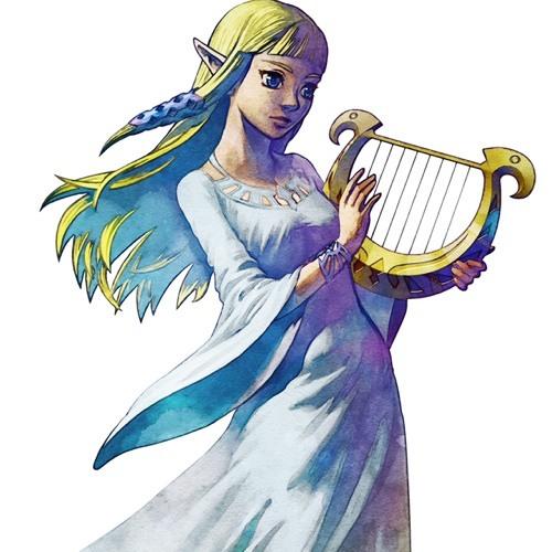 Ro :3's avatar