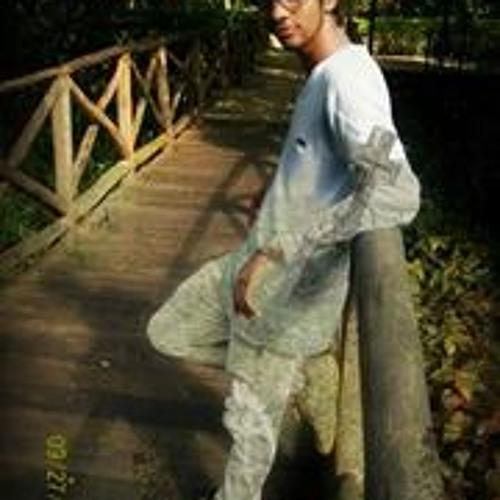 Aniket Kumbhar 1's avatar