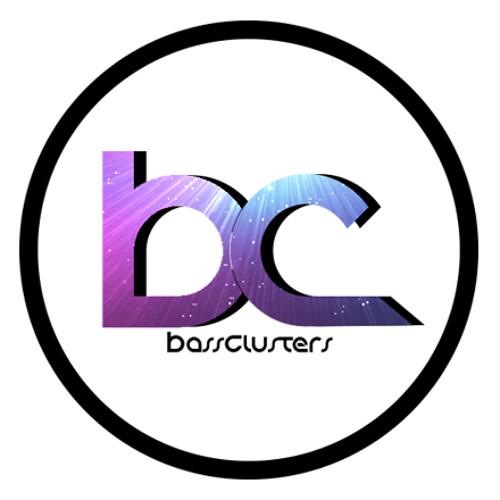BassClusters's avatar