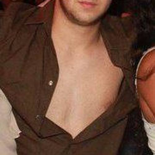 Bar Kalev's avatar