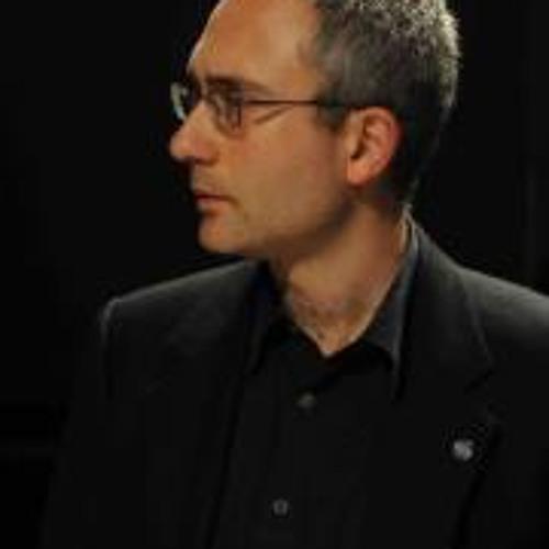 Tommaso Rossi Napoli's avatar