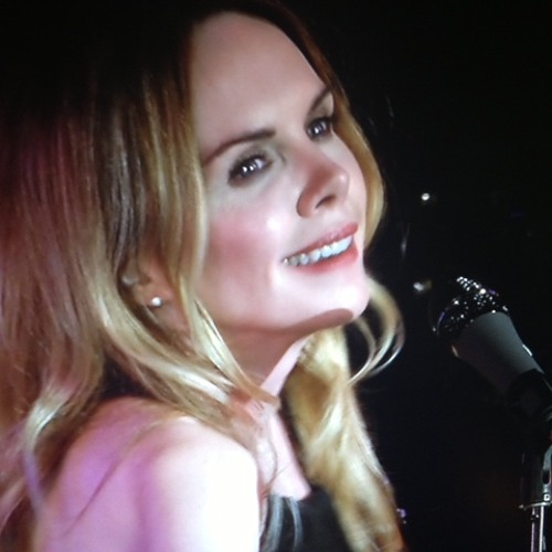 Maryfahlmusic's avatar