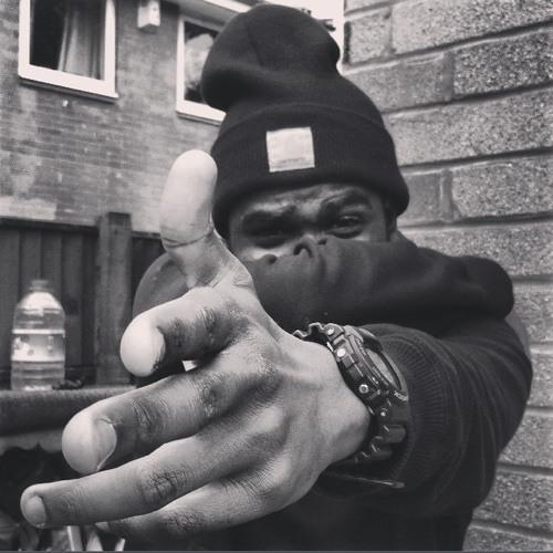 Tee-Jay16's avatar