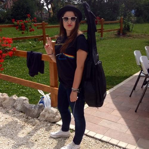 Giulia Dal Bo's avatar