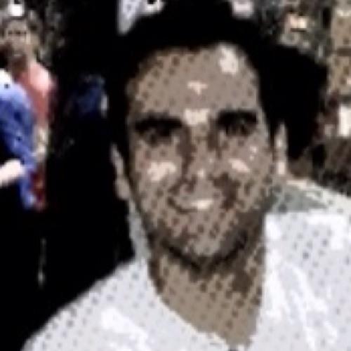 Keyvan Feyz's avatar