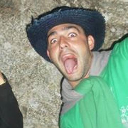 Bruno Miguel 96's avatar