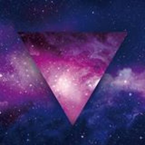 VOLTA BLN's avatar