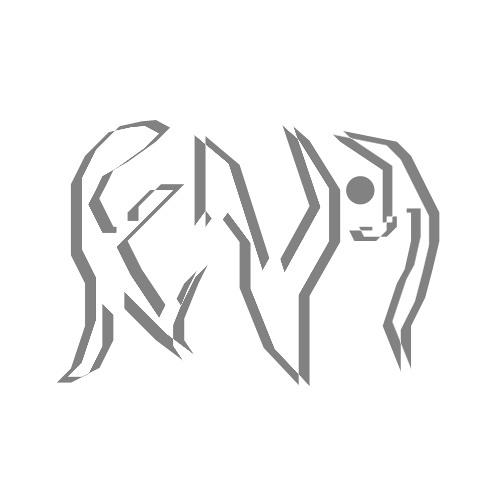 K N A's avatar