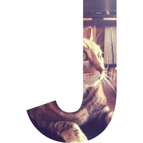 [ JTUCCI ]'s avatar