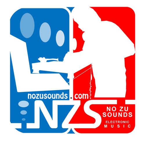 NoZuSounds EM's avatar