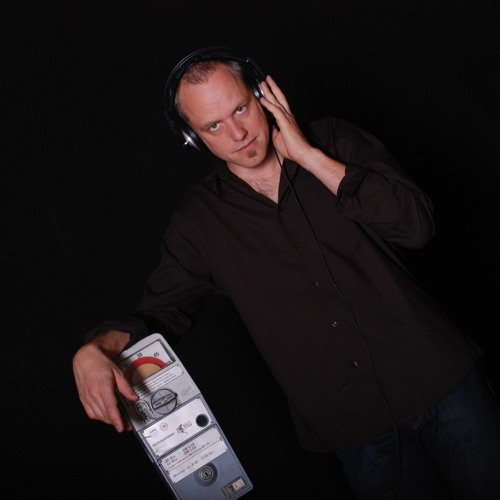 Nils Nolte's avatar