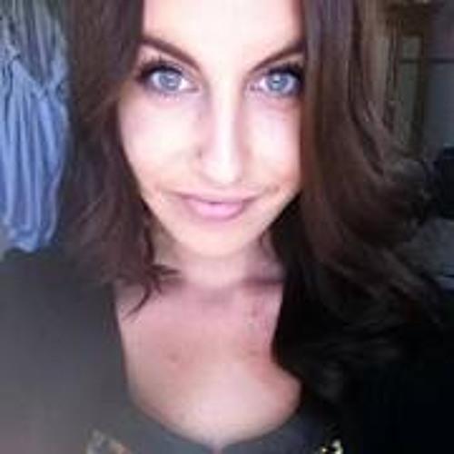 Mariah Findlay 1's avatar