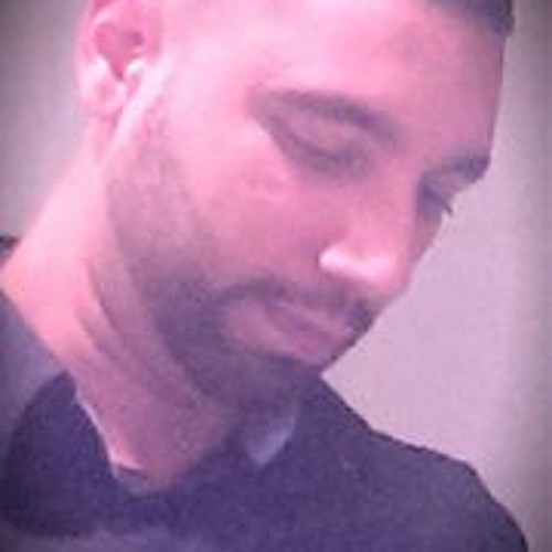 Azhar Hussain 11's avatar