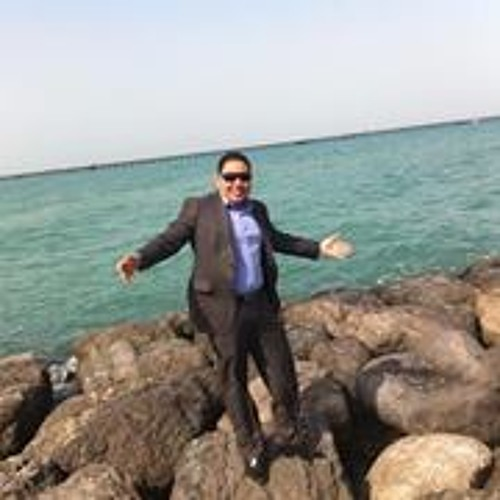 Abo Albnat's avatar