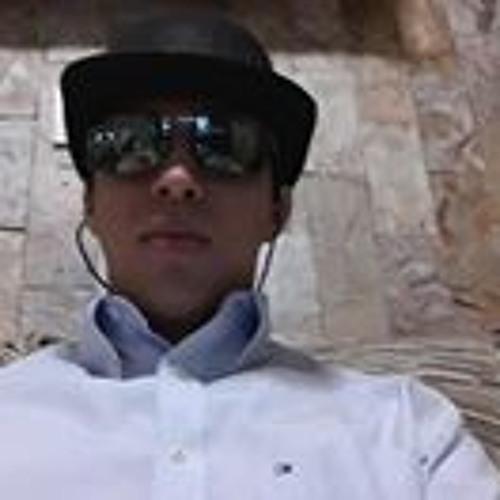 Jose alejandro mendez 1's avatar