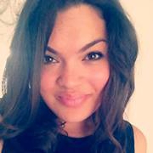 Angelica Moore 1's avatar