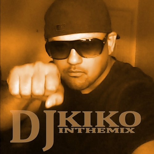 Djkiko's avatar