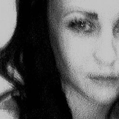 MiLica MiLka JOvic's avatar