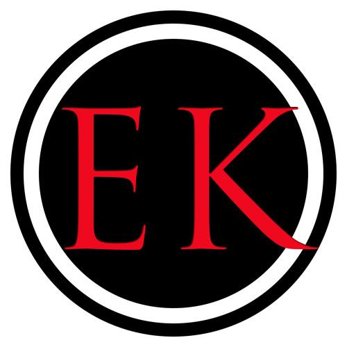 Erik Kronke's avatar