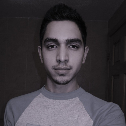 adominguez's avatar