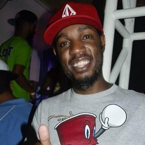 Flavinho Silva's avatar
