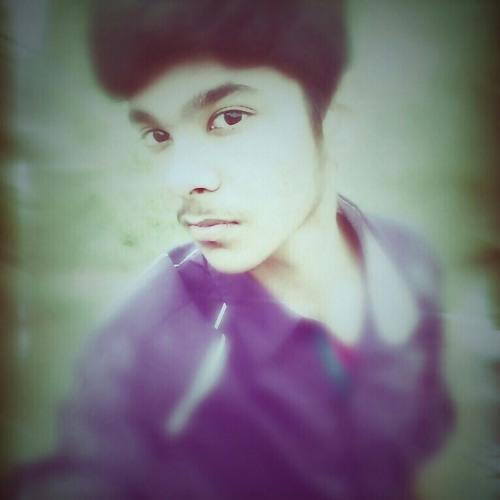 faizi1107's avatar