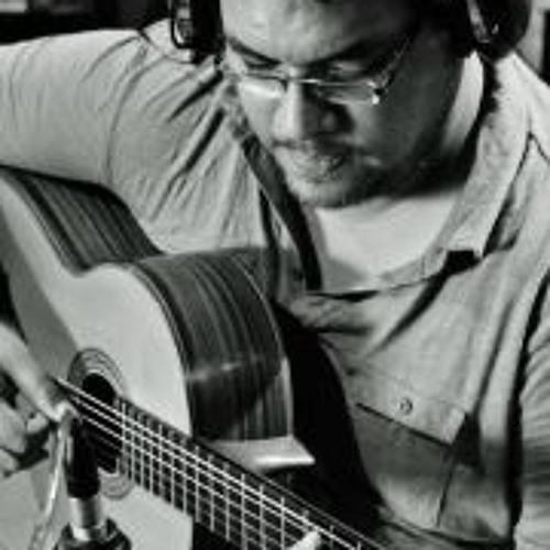 Rey Francisco Soto Felix's avatar