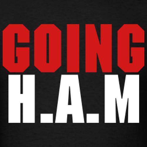 Ham Unlimited's avatar