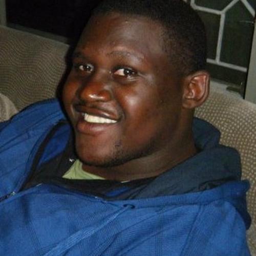 Prince Musonza's avatar