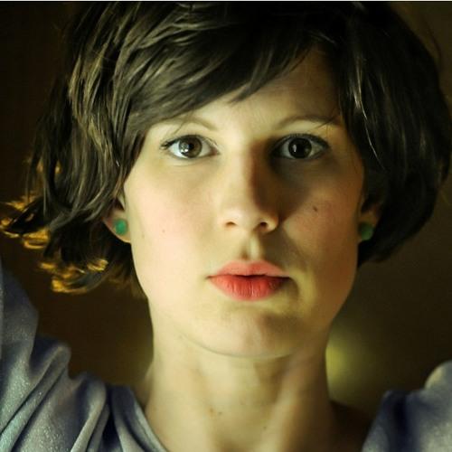 Julia A. Noack's avatar