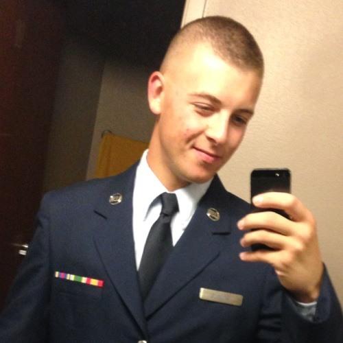 The_Airman's avatar