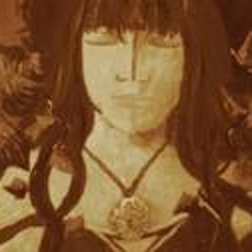 LesleyMeguid's avatar